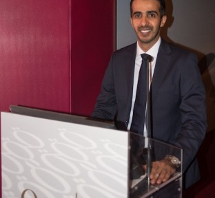 QTA Holds Qatar Day in Milan