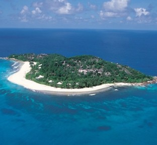 Private Islands for Rent: The Ultimate Escape
