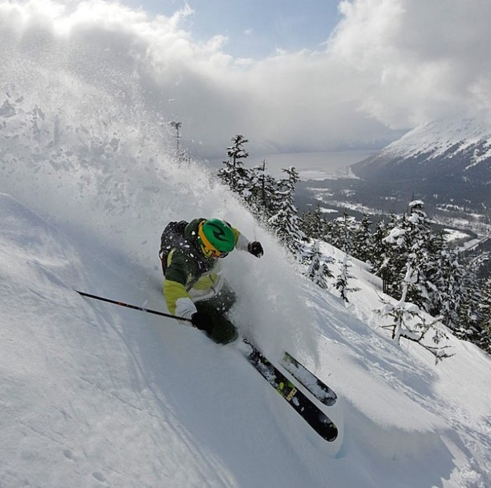 Skiing With the Stars at the World's Most Luxurious Ski Resorts