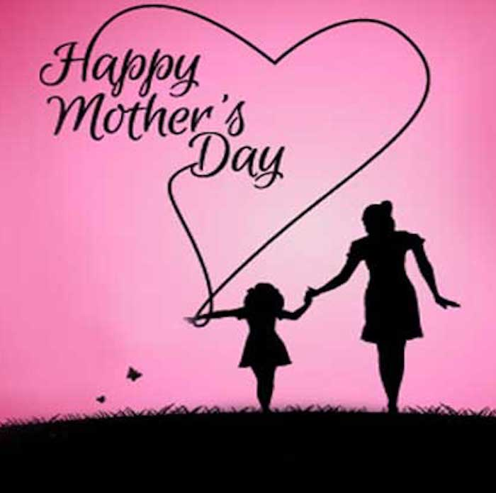 Mother's Day: A day So Rich In Sentiment, So Tender In Meaning