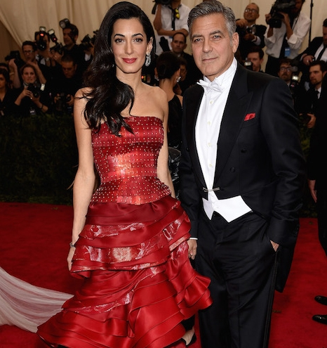 George-and-Amal.jpg