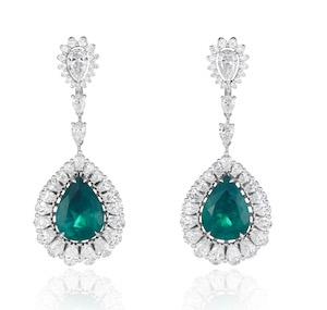 Red Carpet earrings 849585-1004.jpg