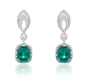 Red Carpet earrings 849864-1001.jpg