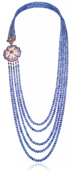 Red Carpet necklace 819738-9001.jpg