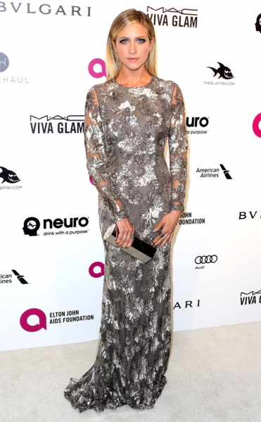 brittany-snow In Naeem Khan.jpg
