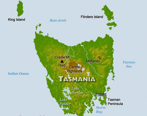 tasmania-map-big.jpg